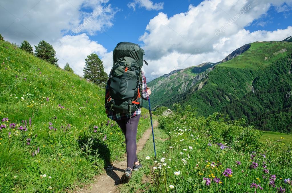 Прикарпатські гіди розповіли, як спланувати похід в гори (відеосюжет)