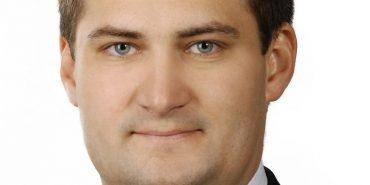 Віталій Вандич: Коломия втратила свою індивідуальність