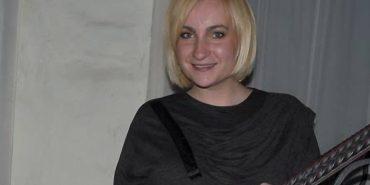Бюро подорожей та екскурсій у Коломиї очолила 24-річна Адріана Кудла