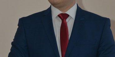 Любомир Глушков: Залучити хоч одного інвестора в рік – це вже перемога