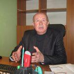 Андрій Грицан
