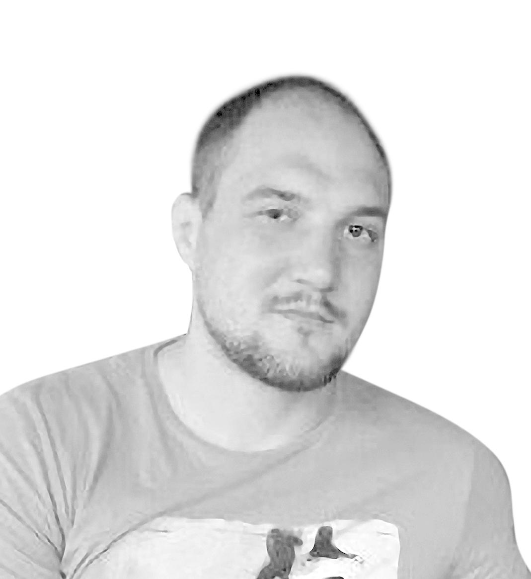 Олег Іванов. новини в Коломиї