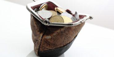Бюджет проїдання | Новини України Коломия