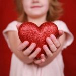 благодійний фонд «Покуття»
