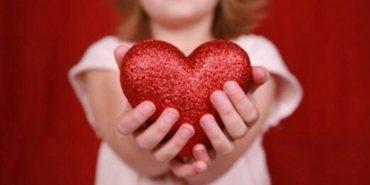 У Коломиї відкрили благодійний фонд «Покуття»: допомогти всім, хто потребує