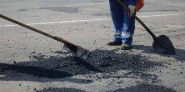 Які вулиці цьогоріч відремонтують у Коломиї
