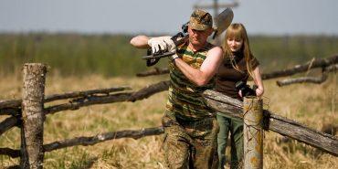 Земля для учасників АТО: у Коломиї віднайшли 7,5 га масиву