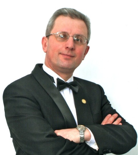 Микола Савчук