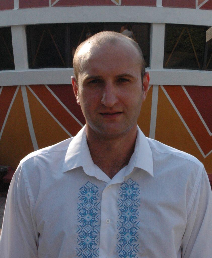 Акімов