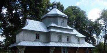 Московський патріархат втратив одну парафію на Коломийщині
