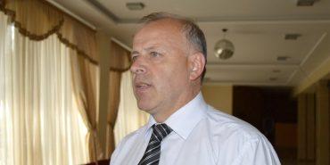 Керівник Служби автодоріг Прикарпаття вибачився за бездоріжжя у Кутах і Тюдові