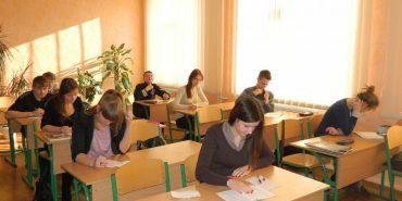 Прикарпатські енергетики навчатимуть школярів
