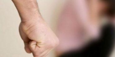 У Коломиї до смерті забили 62-річного чоловіка