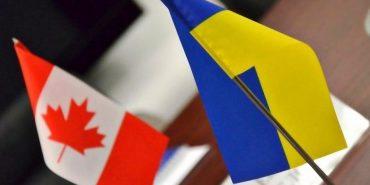 Коломия стала учасником канадського проекту «ПРОМІС»