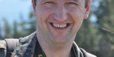 На Прикарпатті редактор газети переміг на виборах сільського голови