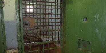 У колишньому КПЗ, де катували вояків УПА зроблять музей