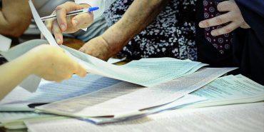 «Опозиційний блок» матиме своїх представників на усіх 32-х виборчих дільницях Коломиї