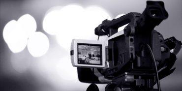 Держкіно профінансує зйомку фільму про франківських комунальників