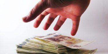 Три прикарпатки отримуватимуть стипендії Президента України