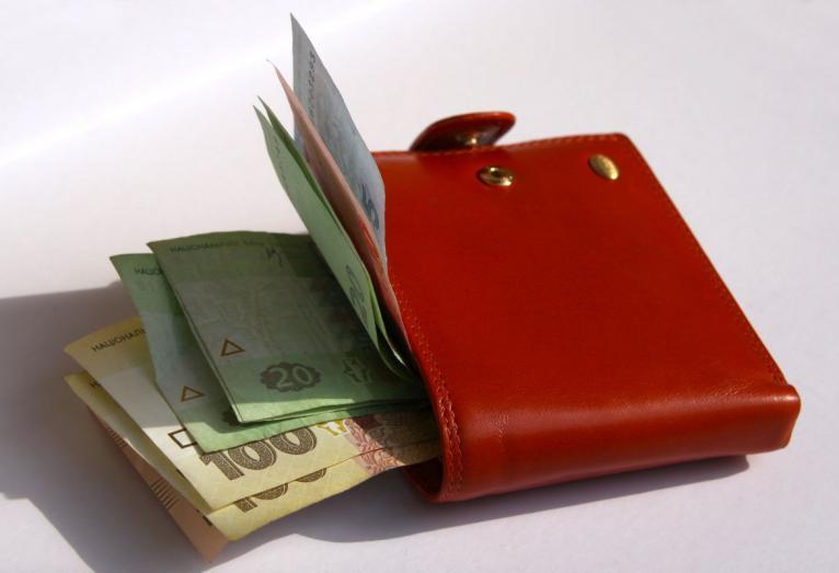 Розенко: Упроекті держбюджету-2018 передбачене підвищення мінімальної зарплати
