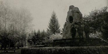 Коломия часів І світової війни. ФОТО