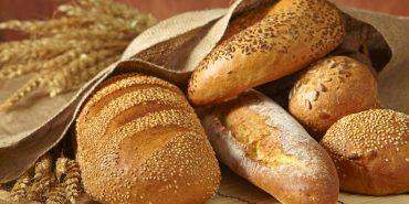 Хліб на Прикарпатті подешевшає