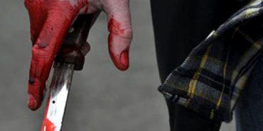 На Коломийщині засуджено двох чоловіків за умисне вбивство міліціонера
