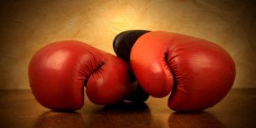 Сьогодні прикарпатські кікбоксери проведуть перші бої на Чемпіонаті світу