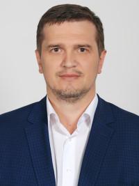 4x6_31-Tokarchuk-200x267