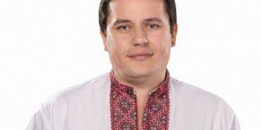 Олександр Левицький може стати заступником мера Франківська?