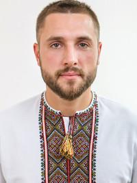 Бордун Любомир