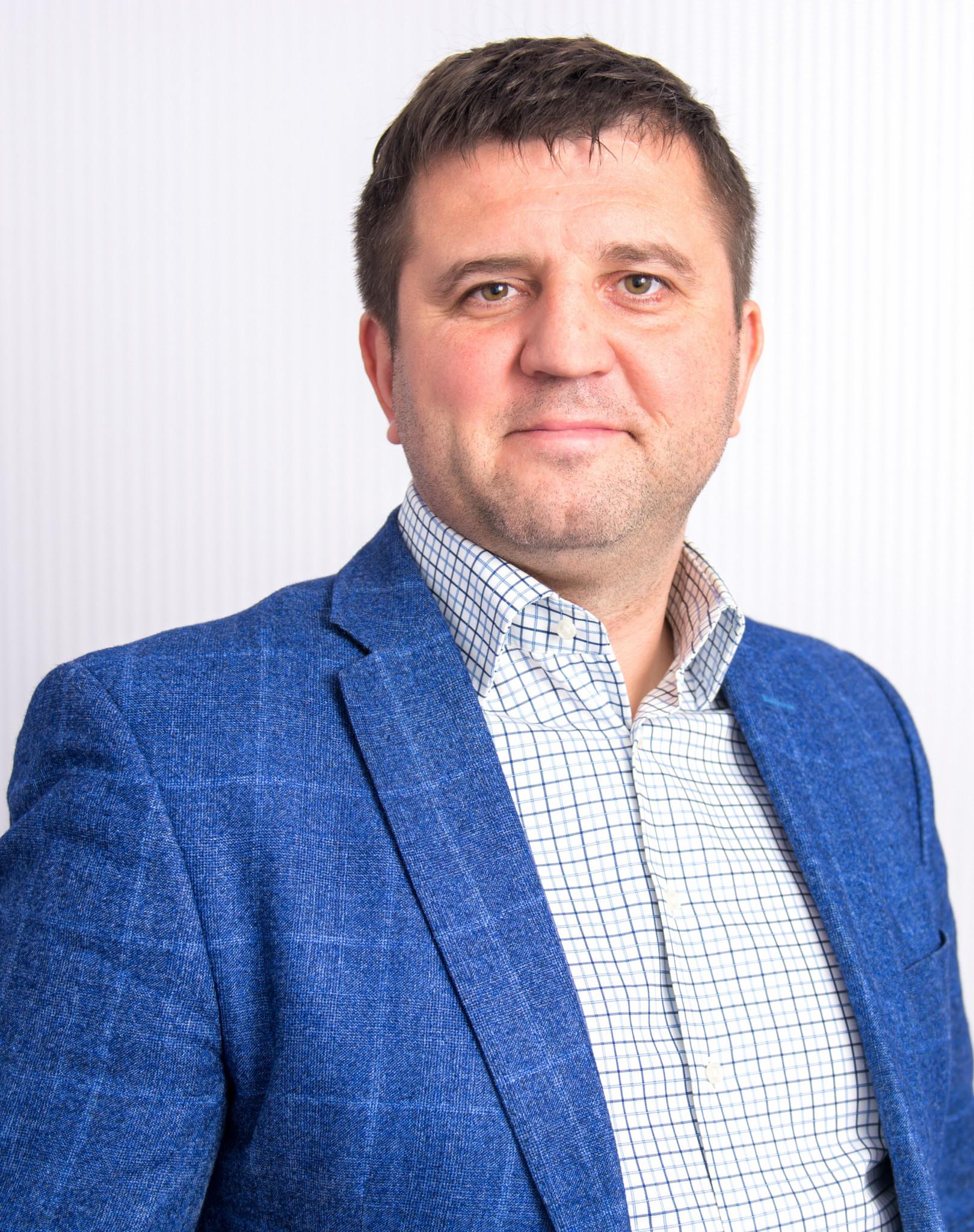 Ільчишин3