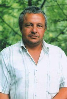 КалинякБогдан