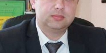 Володимир Мельничук – про стан первинної ланки медицини в Коломиї. ВІДЕО