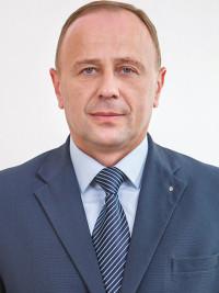 Остяк Роман