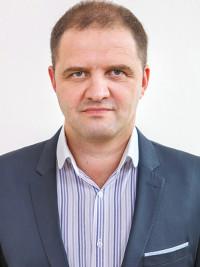 Проскурняк Сергій