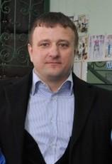 Риндич Віталій