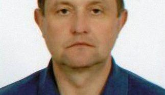 Наступним секретарем Коломийської міськради може стати Олег Романюк: хто він?