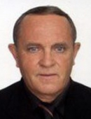 Тодорів Йосип