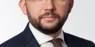 Андрій Романчук може стати  новим головою Івано-Франківської ОДА