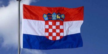 Посол Хорватії в Україні відвідав Івано-Франківщину