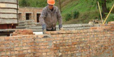 На будівництво школи в одному із сіл Прикарпаття уряд виділить 2 мільйони гривень