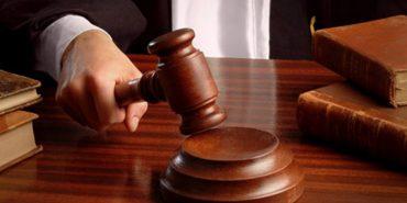 На Коломийщині сільського голову засудили умовно за земельні махінації на понад мільйон гривень