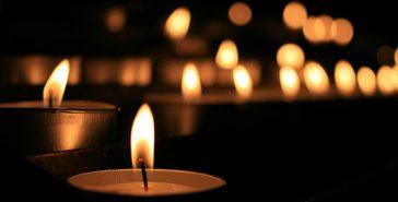 6-7 листопада у Коломиї оголошено Днями жалоби