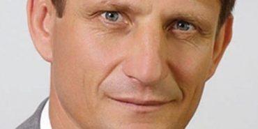 Олександр Сич хоче зробити голосування депутатів Івано-Франківської обласної ради  електронним