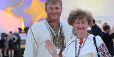Заступником голови районної ради на Городенківщині призначили дружину Героя Небесної сотні