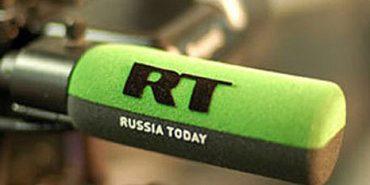 Івано-Франківського активіста Кицюка намагався завербувати російський телеканал