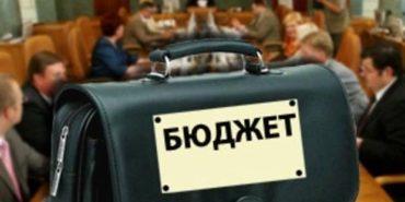 Без обговорення прийняли бюджет Коломиї на 2016 рік