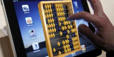 Чи приведуть зміни в управлінні освіти в Коломиї до економії бюджетних коштів