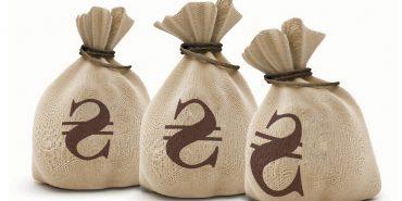 Гроші, за які житиме Коломия: коментарі